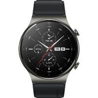 Smartwatch Huawei Watch GT 2 Pro Sport 46mm - Night Black