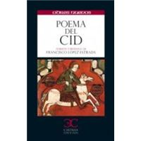 Poema de mio cid-on