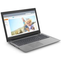 Portátil Lenovo IdeaPad 330-15ICH | i5-8300H | 8GB
