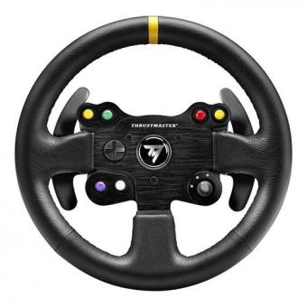 Thrustmaster Leather 28 GT Wheel Add-On (Volante)