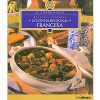 Receitas Caseiras: Cozinha Regional Francesa