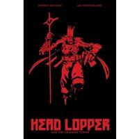 Head lopper volume 2