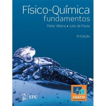 Físico-Química: Fundamentos