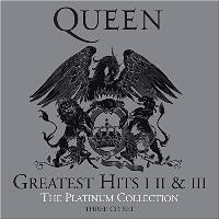 The Platinum Collection (3CD) (Remasterizado)