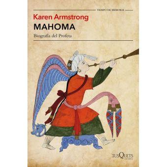 Mahoma