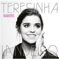 Namoro - CD