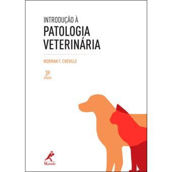 Introdução à Patologia Veterinária