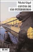 Contos de São Petersburgo