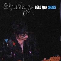 Dead Man Shake (lp)