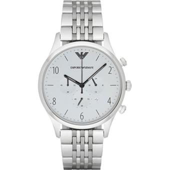 845b8934ed5 Relógio Design Emporio Armani Beta AR1879 - Relógio - Compra na Fnac.pt