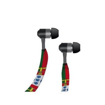 SBS Auriculares Carioca (Portugal)