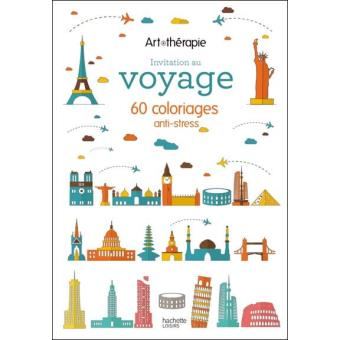 Invitation au voyage 60 coloriages anti stress jrme meyer bisch invitation au voyage 60 coloriages anti stress stopboris Image collections