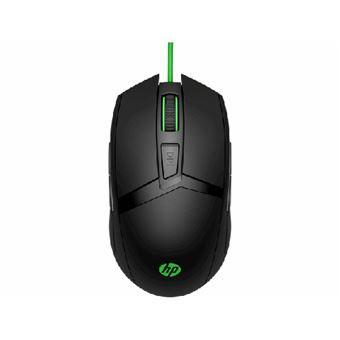 Rato Gaming HP 300