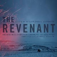 BSO The Revenant