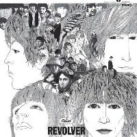 Revolver (Liimted Edition)