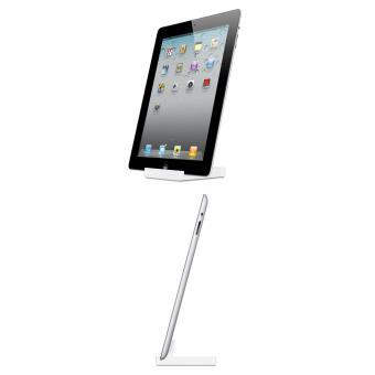 Apple Doca para iPad (MC940ZM/A)