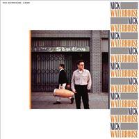 Nick Waterhouse - LP 12''