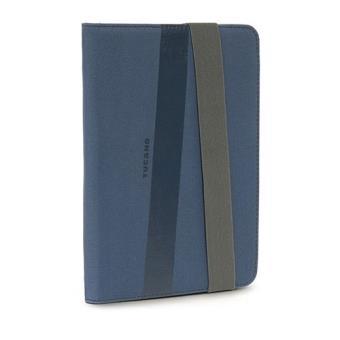 Bolsa Agenda Book Ipad Miniazul Tucano qzMVSUp