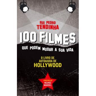 100 Filmes que Podem Mudar a Sua Vida