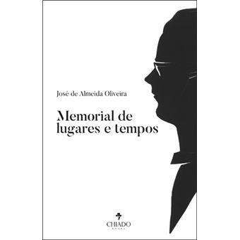 Memorial de Lugares e Tempos