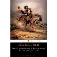 Life and adventures of joaquin muri