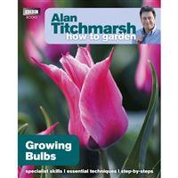 Alan titchmarsh how to garden: grow
