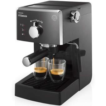 Philips Máquina de Café Saeco Poemia