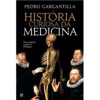 História Curiosa da Medicina