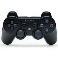 Sony Comando Sixaxis PS3