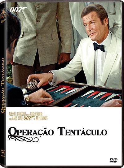 007-Operacao-Tentaculo.jpg