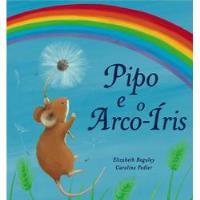 Pipo e o Arco-Íris