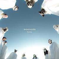 The Innocents (Deluxe Edition 2CD)