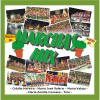 Marchas Mix (Marchas Populares)