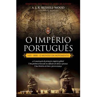 O Império Português