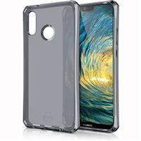 Capa It Skins Spectrum Huawei P20 Lite - Preto