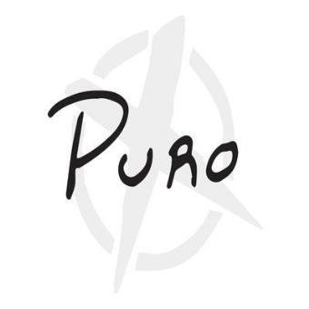 Puro (DGP)