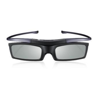 c9477ec1d1e16 Samsung Óculos 3D SSG-5100GB - Óculos 3D - Compra na Fnac.pt