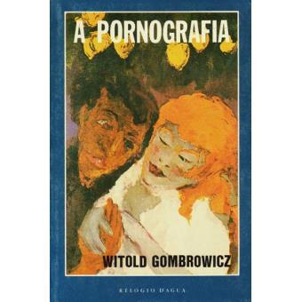 A Pornografia