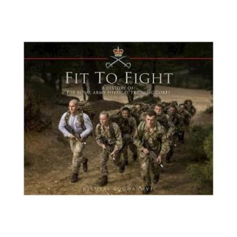 Fit to fight: a history of the roya