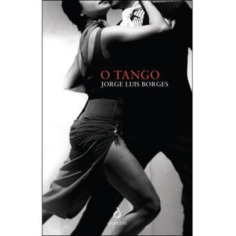 O Tango