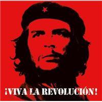 Viva la Revolucion! - CD