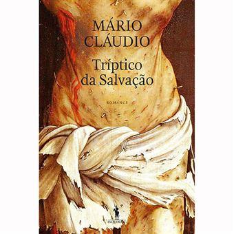 Image result for Tríptico da salvação