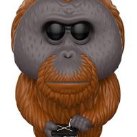 FunKo Pop!: War Fof The Planet Of The Apes Maurice Figura Vinyl - 454