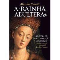 A Rainha Adúltera