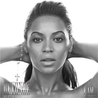 Beyoncé: I Am… Sasha Fierce