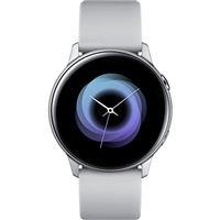 Smartwatch Samsung Galaxy Watch Active - 28mm - Cinzento