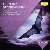 Berlioz | Symphonie Fantastique