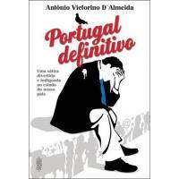 Portugal Definitivo