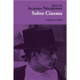 Sobre Cinema