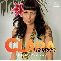 Miss Balanço